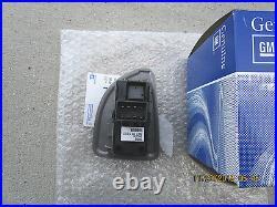 07 10 Chevy Silverado Gmc Sierra Rear Left Side Power Window Switch Oem New