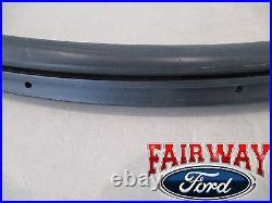 09 thru 12 Escape & Mariner OEM Ford Rear Lift Gate Glass Weatherstrip Seal -NEW