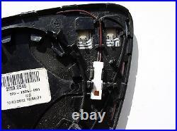 13-17 OEM BMW 1/2/3/4/i3 F20/F22/F30/F34 RIGHT Auto DIM HEATED MIRROR GLASS USA