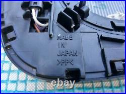 13-19 OEM LEXUS GS450h 350 ES LS RC LEFT AUTO DIM MIRROR GLASS BLIND SPOT LH USA
