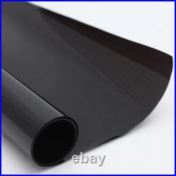 35% VLT 35 In x 100' Ft Feet Uncut Roll Window Tint Film Car Home Office Glass