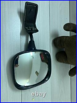 CR-V Honda RD1 1997 JDM Original rear door roof back parking mirror