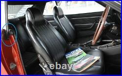 Celica Ta22 Ra23 Ta23 Ra20 Ra21 Ra22 Ra24 Door Bumper Window Weatherstrip