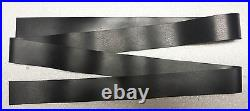 Chevy Blazer GMC Jimmy Tailgate Window Sash that holds Glass with Filler