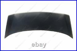 FRP BootLid Fit For 2002-2007 Subaru Impreza WRX/STI 7th-9th GDA/GDB OE Trunk