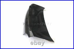 FRP Boot Lid Fit For 02-07 Subaru Impreza WRX STI 7th-9th GDA GDB CSL Trunk
