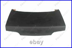 Fiber Glass Boot Lid Fit For 1989-1994 Nissan R32 GTS / GTR OE-Style Trunk