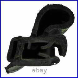 Front Door Weatherstrip Seal Kit Set of 4 for 95-04 S10 Blazer S-15 Jimmy NEW