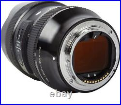 Haida Rear Lens ND Filter for Sigma 14-24mm F/2.8 DG DN Art for Sony E/Leica L