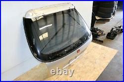 JDM 96-00 Honda Civic Type R EK9 Rear OEM HatchBack Liftgate Glass CTR