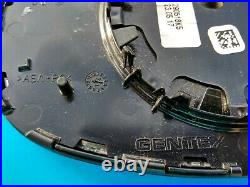 OEM 09-12 BMW 1 3 SERIES E82 E90 E92 RIGHT Auto DIM HEATED MIRROR GLASS USA TYPE