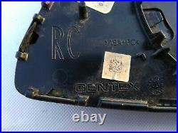OEM 09-17 BMW 5/6/7/GT F01/F06/F10/E60 RIGHT R Auto DIM HEATED MIRROR GLASS USA