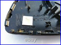 OEM 13-17 BMW 1/2/3/4/i3 F20/F22/F30/F34 RIGHT Auto DIM HEATED MIRROR GLASS USA