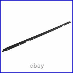 OEM 5112152AD Liftgate Mounted Weatherstrip Seal for 05-08 Dodge Magnum New
