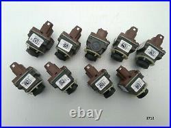 OEM MERCEDES C W205 S W222 E W213 SURROUND VIEW CAMERA 360 left/right MIRROR