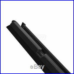 OEM Rear Outer Liftgate Glass Belt Molding Weatherstrip Seal for Toyota 4Runner