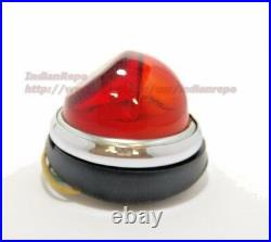 Tail Light For Indian Motorcycle Part Number 562003