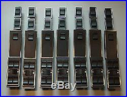 Volvo 240 Power Window Switch Group for 1980-1993 Models