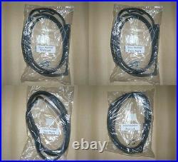 Weatherstrip Door Rubber Complete Seal for Mercedes Benz W123 200 230 240 300